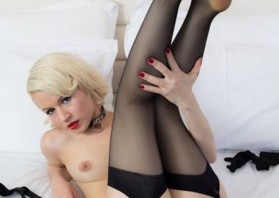 Lesbian-Voyeur-12