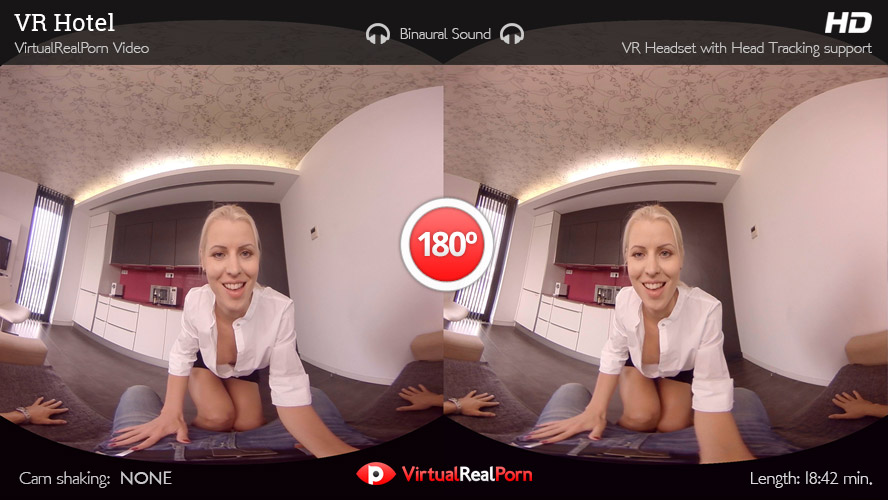 vr_hotel_home_thumb