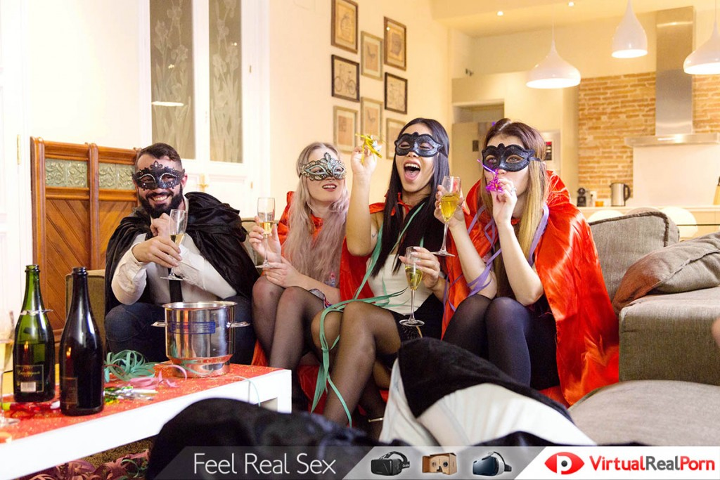 VirtualRealPorn_Happy_New_Year_01