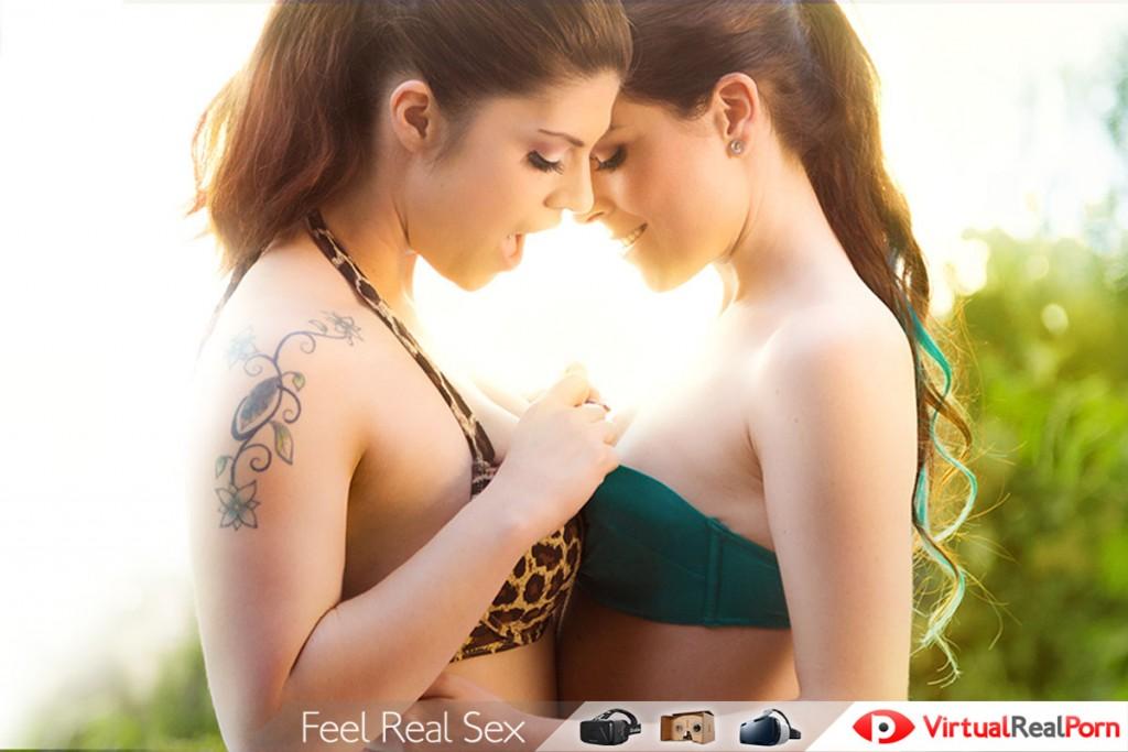 VirtualRealPorn_sunset_Girlfriends_01