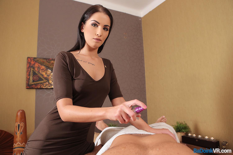 1.BaDoinkVR_Massage