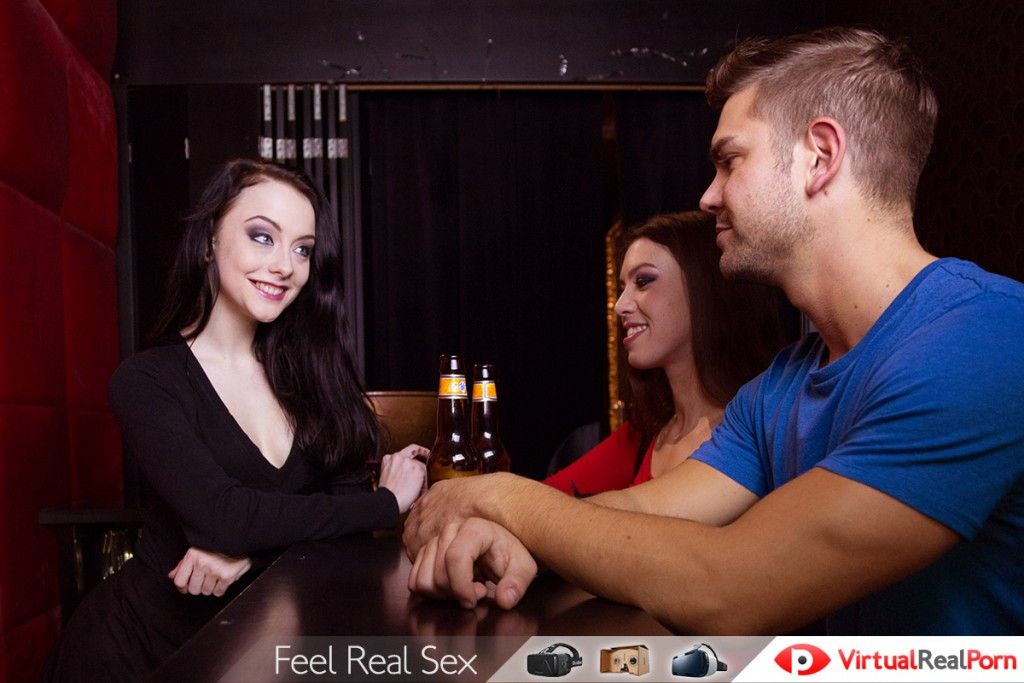VirtualRealPorn_Hot_Drinks_01