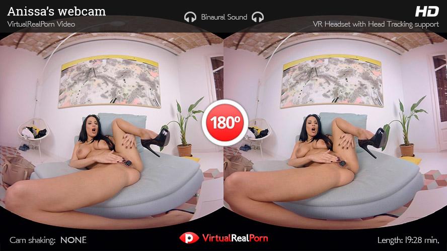 anissas_webcam_home_thumb