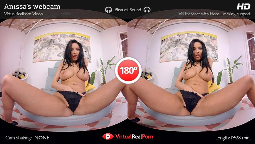 anissas_webcam_home_thumb4