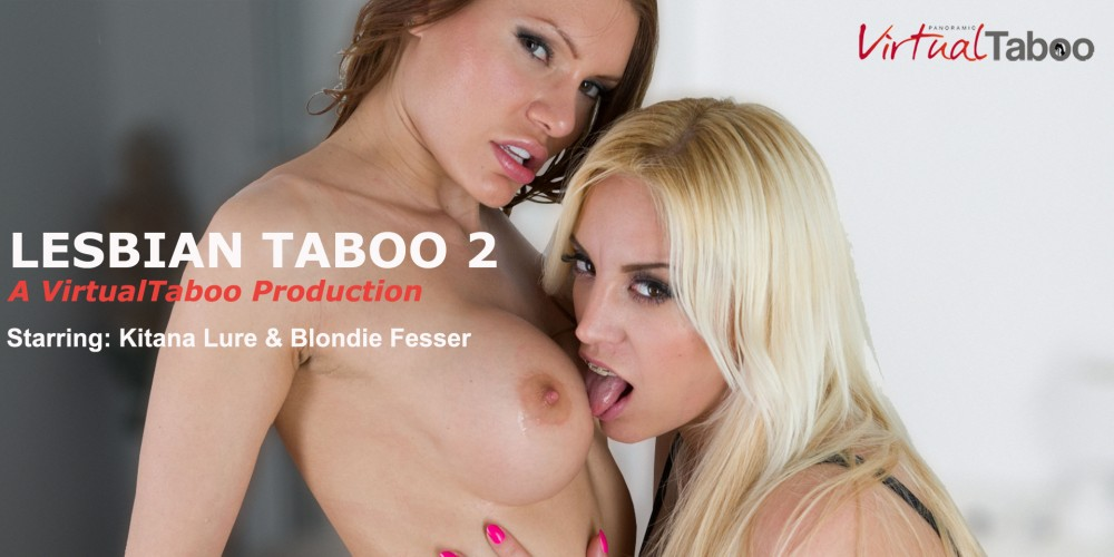 poster_lesbian_taboo_2