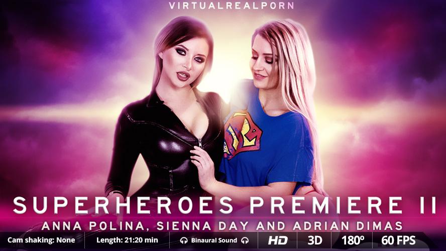 slide_Superheroes_Premiere_II