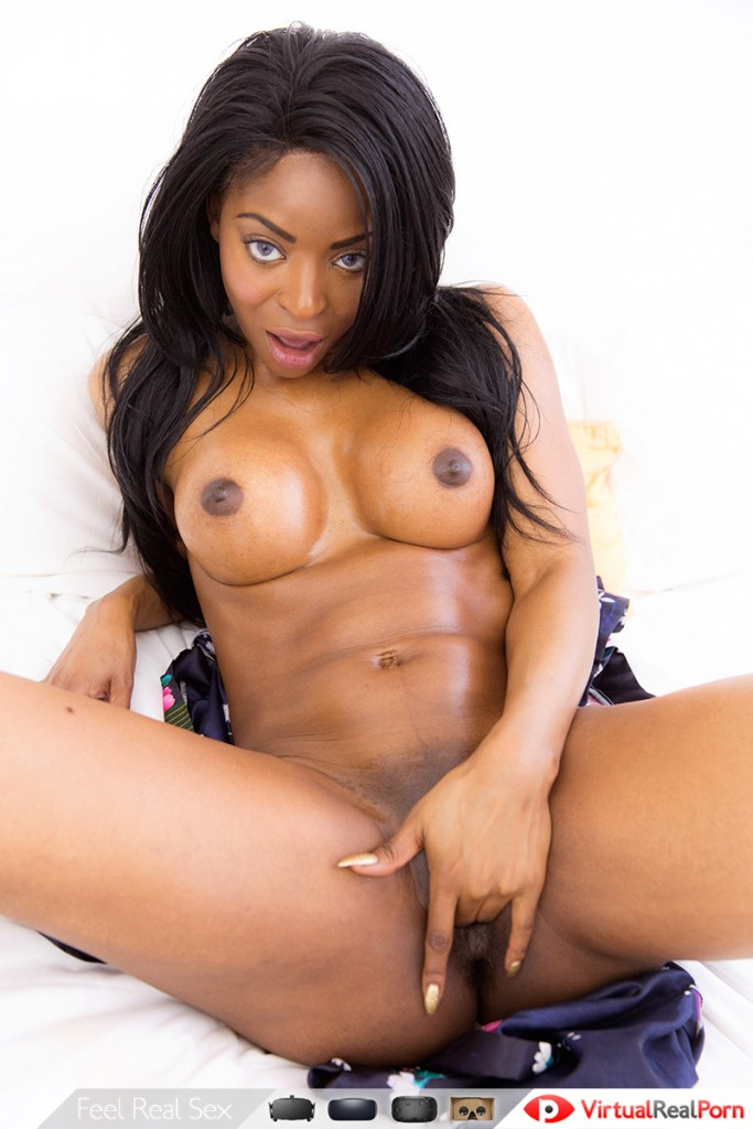 VirturalRealPorn_Ebony_Webcam_02