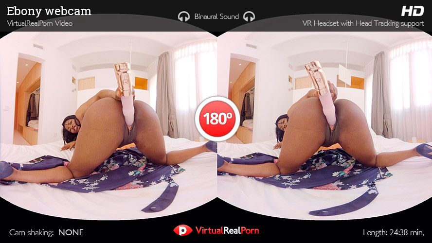 ebony_webcam_home_thumb4