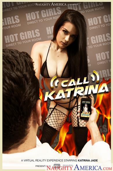 Call Katrina