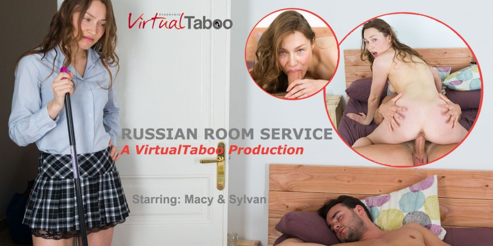 poster_russian_room_service