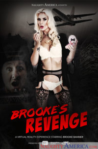 Brooke's Revenge