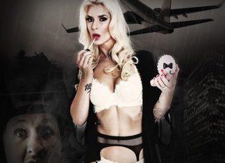 Brooke's Revenge VR Porn
