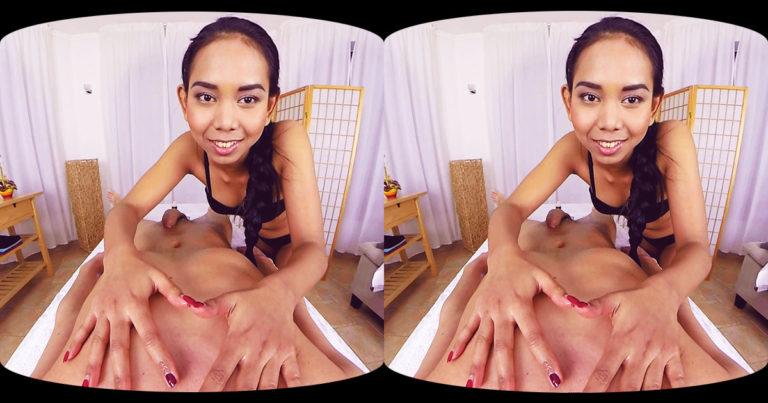 Erotic massage by Killa Raketa