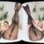 Pantyhose lesbians VR Porn