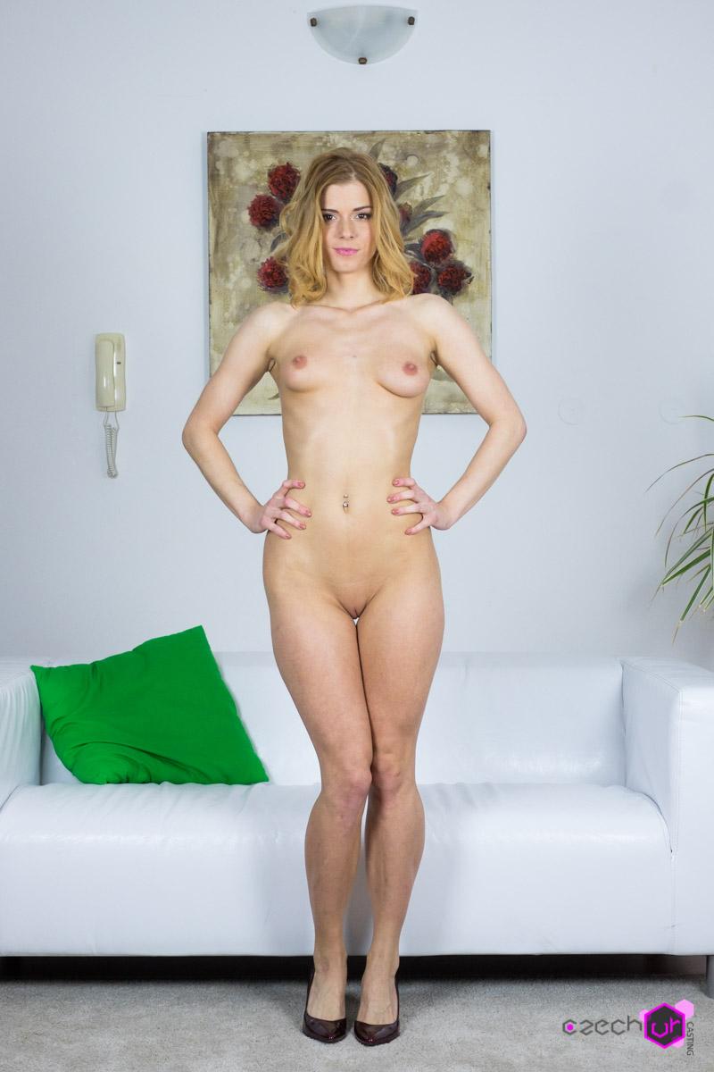 Mature lesbian porn movies-1324