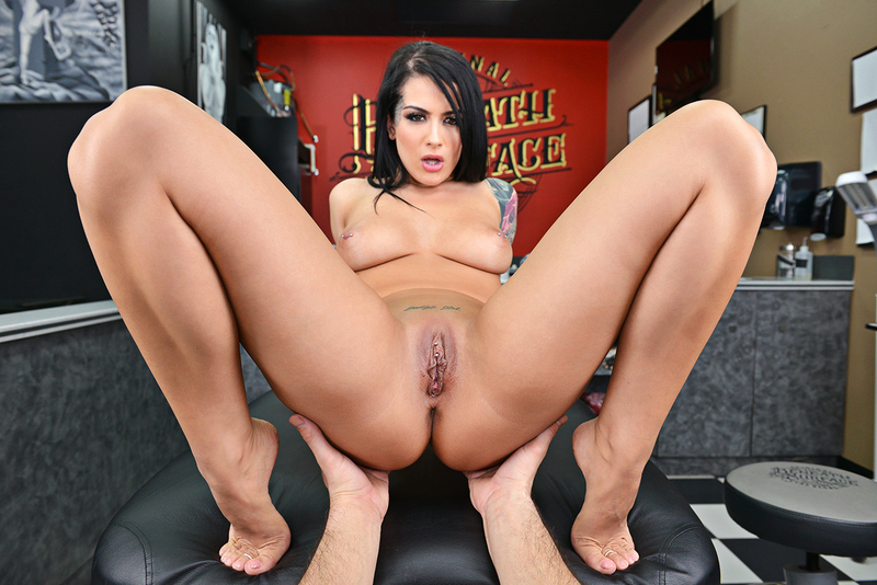 Thats REAL American pussy xxx asses hot muss sein