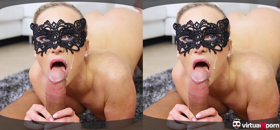 Flexi Sex with Ballerina