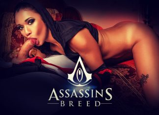 Assassins Breed