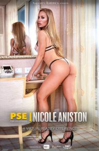 PSE – Nicole Aniston