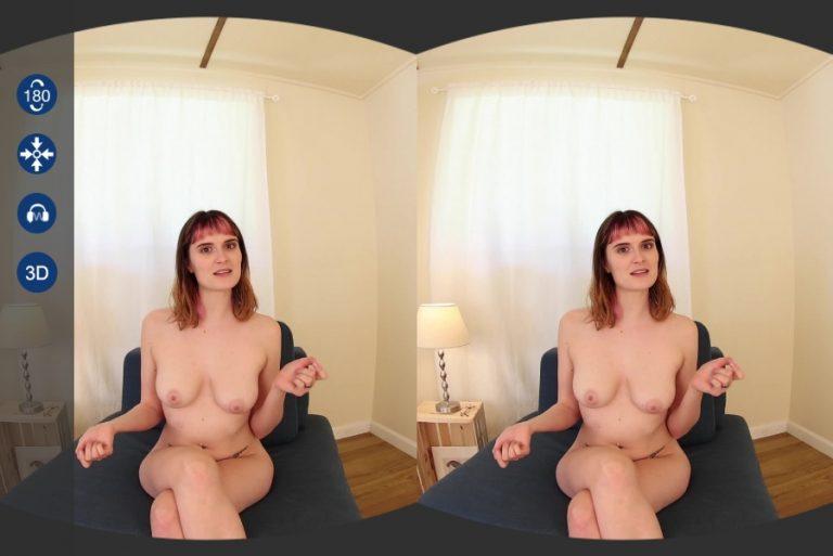 Sosha Belle's Sexy Secrets