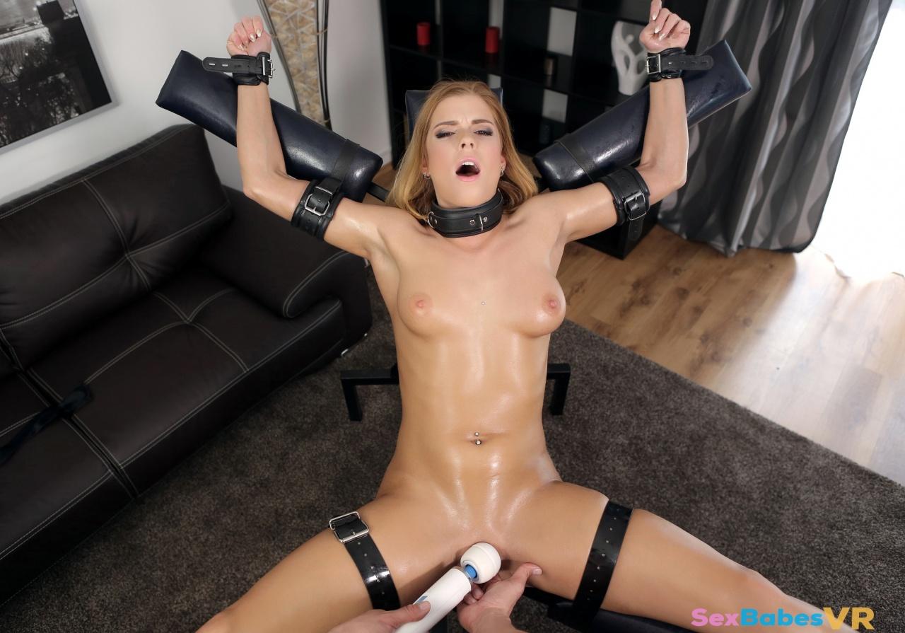 Naked strip dance videos-9937