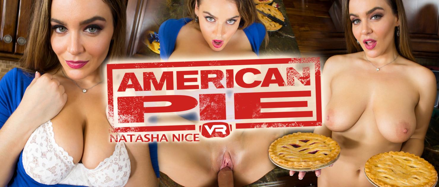 American Pie Sex Images american pie | milfvr virtual reality sex movies