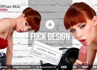 Fuck design!