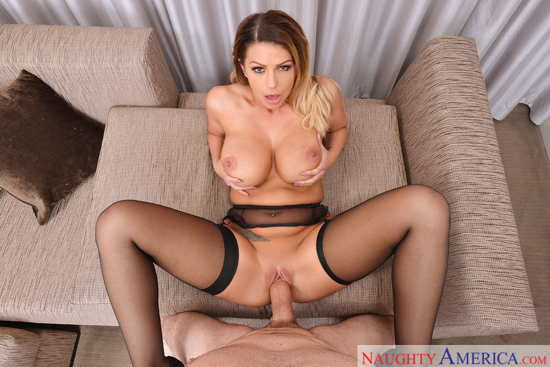 PSE - Brooklyn Chase