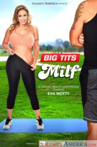 Eva Notty in BIG TITS MILF