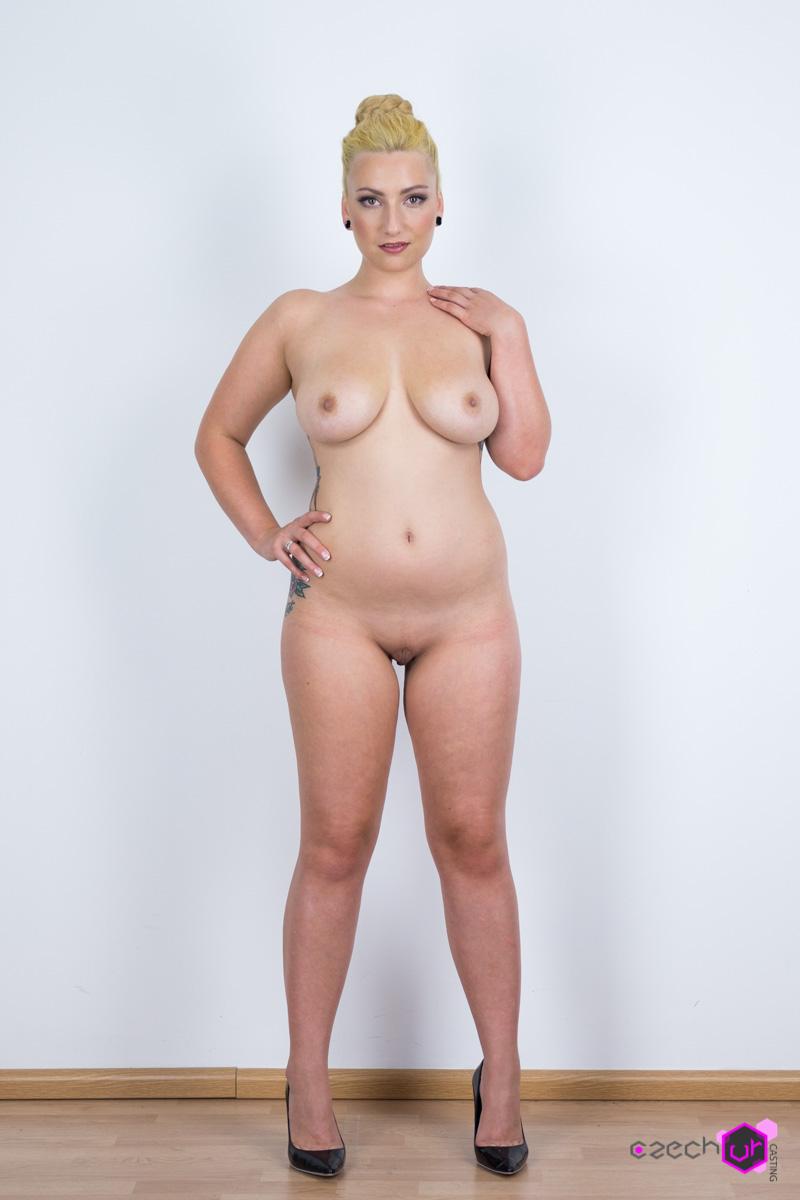casting nue transexuel brest