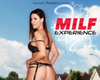 India Summer in MILF Experience