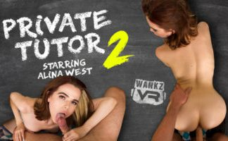 Private Tutor 2