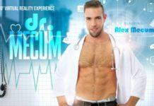 Dr. Mecum
