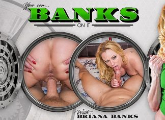 You Can Banks On It