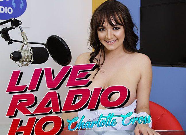 Live Radio Ho
