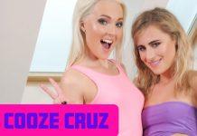 Cooze Cruz