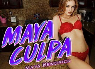 Maya Culpa