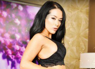 PSE - Katrina Jade