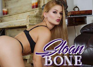 Sloan Bone