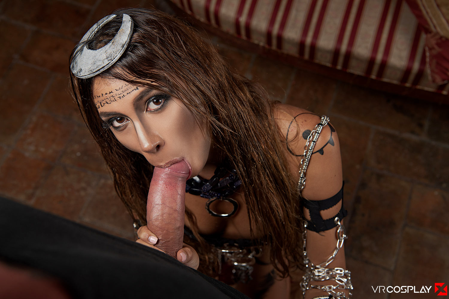 the-enchantress-a-xxx-parody-324211_1