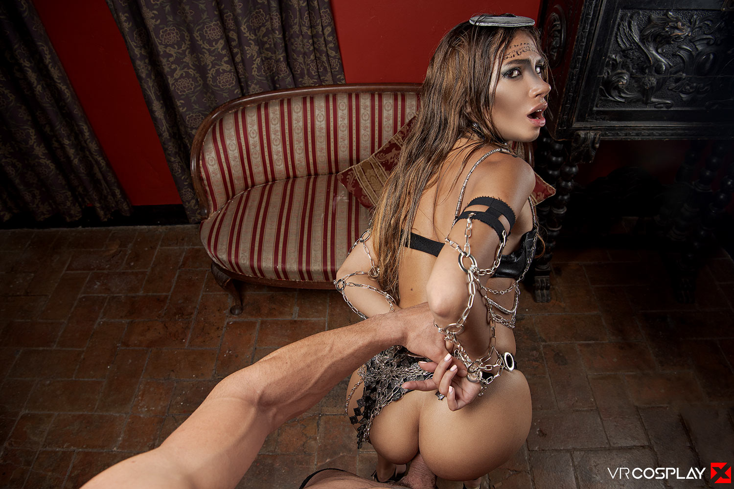 the-enchantress-a-xxx-parody-324211_2