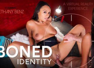 Boned Identity
