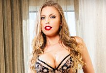 "Britney Amber in ""Britney Amber"""