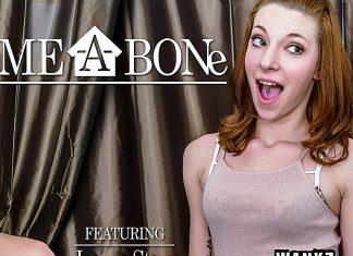 Home-A-Bone