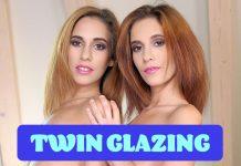 Twin Glazing