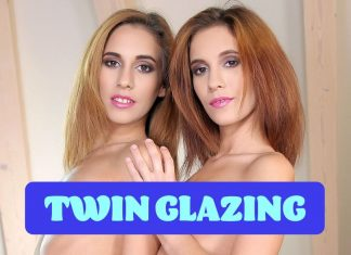 Twin Glazing