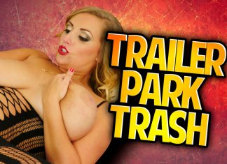 Trailer Park Trash