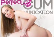 Perfect Cum-Munication