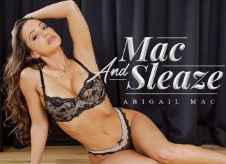 Mac And Sleaze