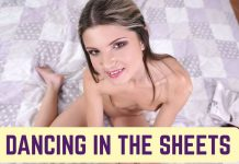 Dancing in the Sheets